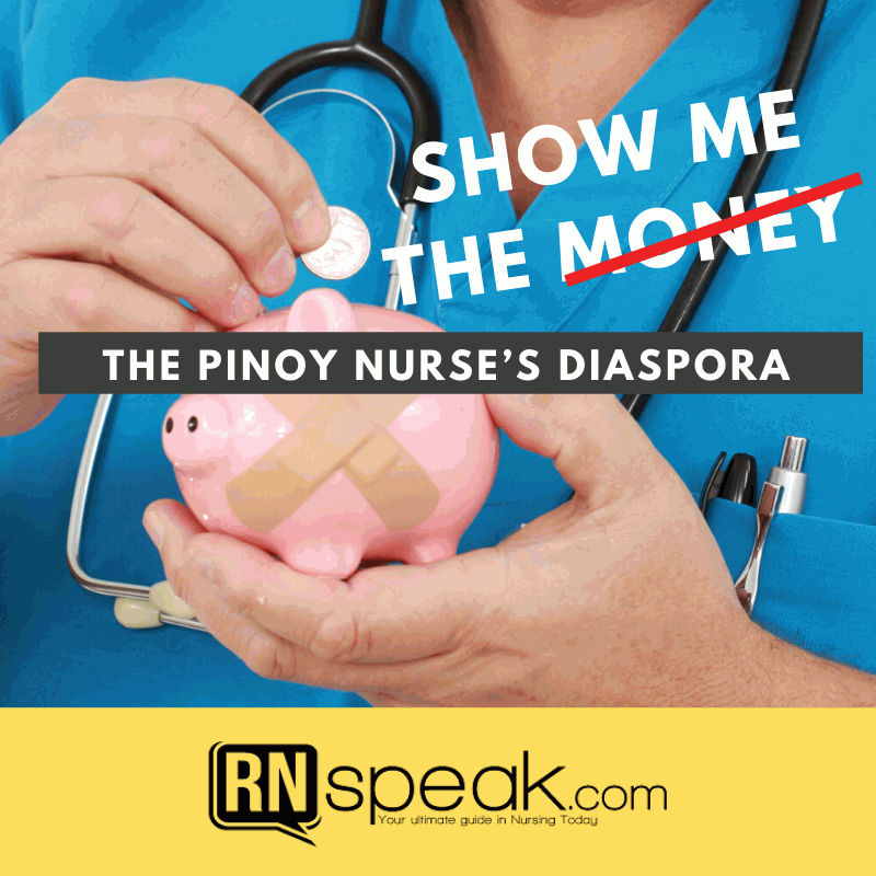 pinoy nurses philippines
