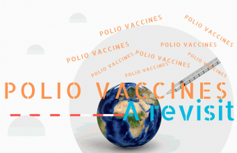 polio vaccines philippines