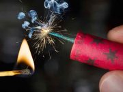 firecracker prevention 2019