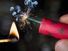firecracker prevention 2019