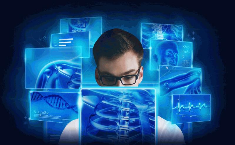 future health care system