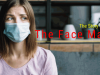 facemasks medical workers